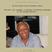 Third Annual Neville Alexander Seminar (CAS UCT, 27 Aug 2015)