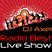 Dj.Axel Live @ Radio Best Nr°1
