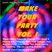 Make Your Party Vol. 1