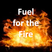 01.06.14 am - Fuel For A Fire