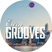 Easy Grooves #049 on Lounge Fm