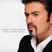George Michael By DiMo