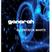 GANARAH, music & mix by PATRICK MARTE