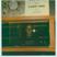 DJ Einar Stray (Norway) @ Eaton Radio HK 2019.11.15