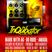 Tronica - InQubator re-run
