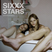 sixxxstars