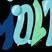 Dj Molts : Back to Basics #2