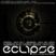 mix.12.05.eclipse.taster.pack