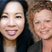 Rock Your Biz Radio - Nina Doiron and Rebecca Kopel