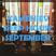 September Deep House