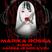 AleOle @ Music Without Condom invites Marika Rossa 31-10-2013