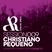 Ambizi Records Session 009 - Christiano Pequeño