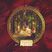 mG_ - Electric Forest 2015 Competition MIx