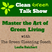73: Repelling Pests the Natural Way
