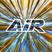 A.I.R - Tech Progression - Live Set @ Push Bar 18.01.14