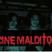 CINE MALDITO 20/02/2015 P01X09-Tertulias a Medianoche