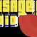 sausage gut radio march 2015
