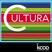 Cultura | Spring '19 Ep. 01: BelgianDisco&LocalSpaceMusic