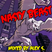 Alex S. - Nasty Beast
