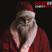 Kritec ft. Dr. Zoid @ Harder Christmas - 25 years of Hardcore