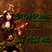 DJ Miss Nic - Steampunk Freakshow 130 bpm
