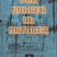 Kultur im Bunker Mix - Oktober