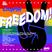 CityFM Episode 4 - Freedom