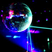DJ Ray Velasquez  Presents Groove Indigo Live at Mono+Mono 10/29/11 pt.3