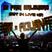 DJ FABI SALGUERO  /  SET IN LIVE #01 / AGUANTE / Pop / Progressive House.