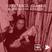 755 // Mixtape Vol 14 by Constance [Mixtape con Apellido]