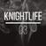 KNIGHTLIFE | 03