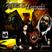 RHYTHM N GANGSTER MIXTAPE Volt1000-DJ SPAWN 2012
