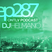ONTLV PODCAST - Trance From Tel-Aviv - Episode 287 - Mixed By DJ Helmano