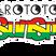 Rototom Sunsplash Especial Valoració 2 de 2