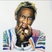 A Young Thugger's Guide to Young Thug