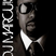 Soulful Progressions Mix - DJ Marcuis