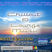 Bar Canale Italia - Chillout & Lounge Music - 17/07/2012.4