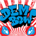 DJ ROMO - DEMBOW VOL. 2