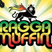 Freestyle 90s Old School Raggamuffin