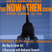 The Now & Then Show #012- Hip Hop & Cover Art: A Discussion With Nathaniel Donnett