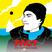FACT mix 572: A Made Up Sound (October '16)