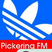 Pickering FM -Mini Mix Session-With Resident- DJ Rob Knight -24-10-2012
