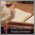 Sunday Morning • 2 Thessalonians 2:1-5