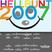 HELLBUNT (mix)