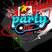 PRO FM PARTY MIX 28.04.2015