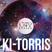 Ki-Torris in the mix - Deep, Tech & Minimal #01