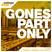 Oonops Drops - Hip Hop Special 3 - Gones Part Only