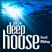 Ocean Deep | dMaq | Tech Project Vol. 1