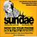 Sundae : Rich Medina & Cosmo Baker Dream Set