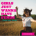 061: Manage your Moolah - Girls Just Wanna Have Funds
